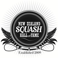 NZ Squash Hall of Fame - web