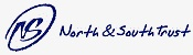 North & South Trust Partner web
