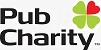 Pub Charity Partner web