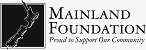 The Mainland Foundation Partner web