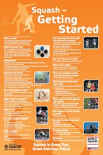 Coaching Resources Getting Started Poster - web