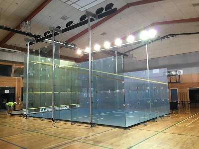 Resized Glass Court