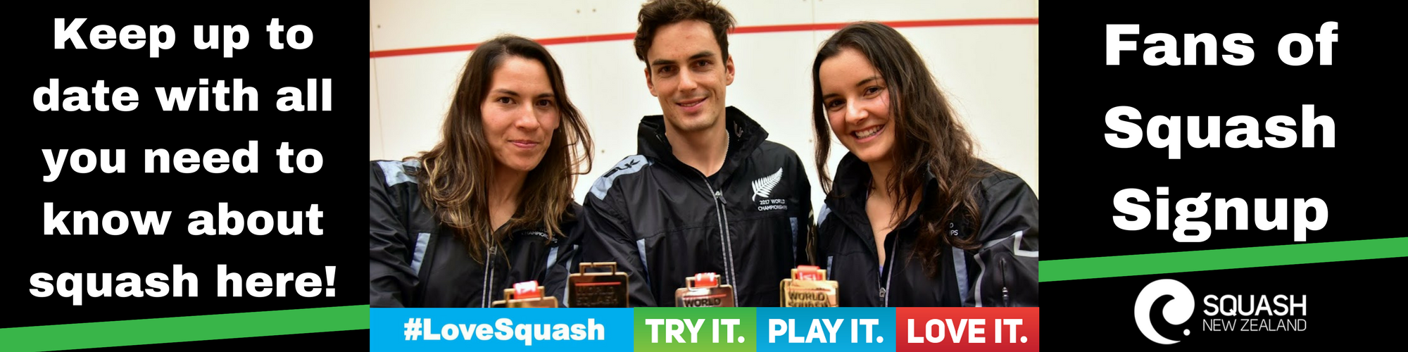 Psa Women Squash Signup Tour