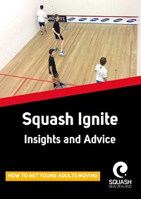Ways to Play Squash Ignite insights - web