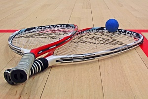 Ways to Play Squash 57 - web