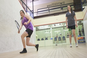 Ways to Play Squash Ignite - web