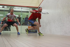 Ways to Play Squash Mates - web