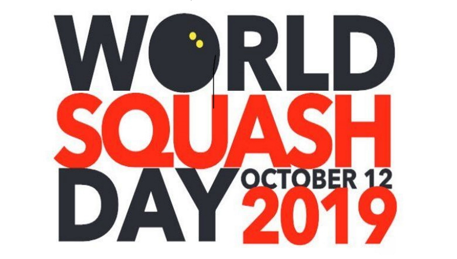 World Squash Day rezied pic