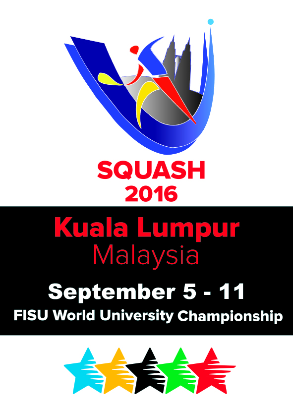 POSTER WUSC2016_OFFICIAL