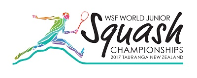 Resized WSF_Squash_logo_Full_Colour