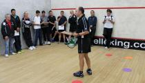 NI Coaching Clinic - SMALL