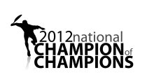 Champion of Champions logo