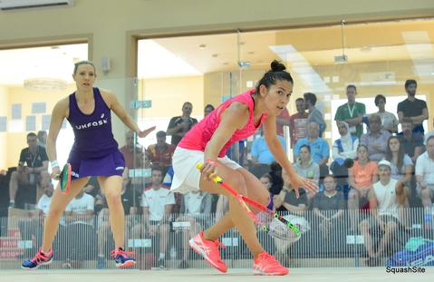 Squash NZ - Home Page of Squash in New Zealand, Play Squash